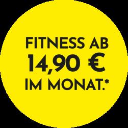 Störer_Fitness_14_90